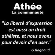 image athée fb1