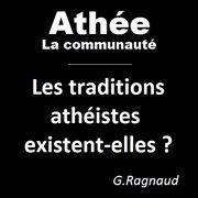 image athée fb2