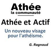 image athée fb17