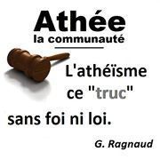 image athée fb20