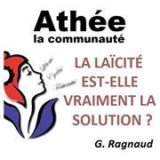 image athée fb21