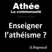 image athée fb4