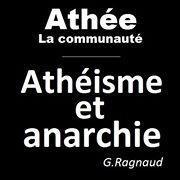 image athée fb7