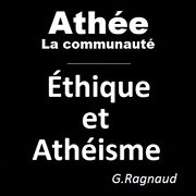 image athée fb3